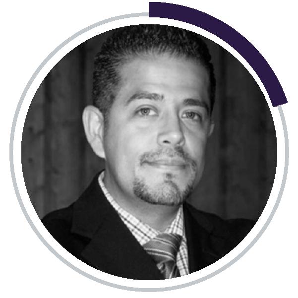 Instructor Ricardo S