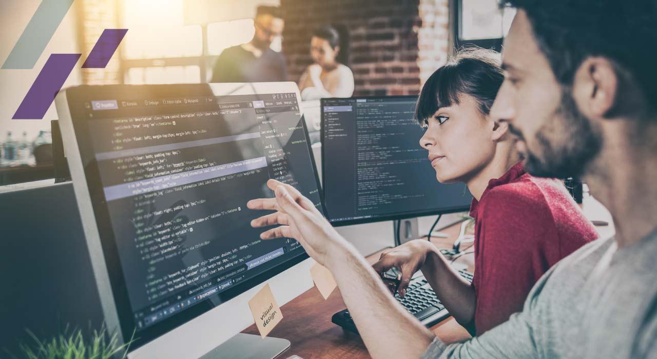Desarrollo seguro de software y aplicaciones