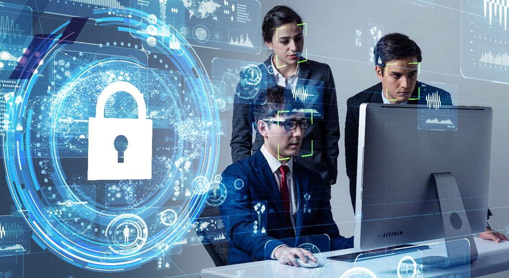 7 Certificaciones para la fuerza laboral de Ciberseguridad