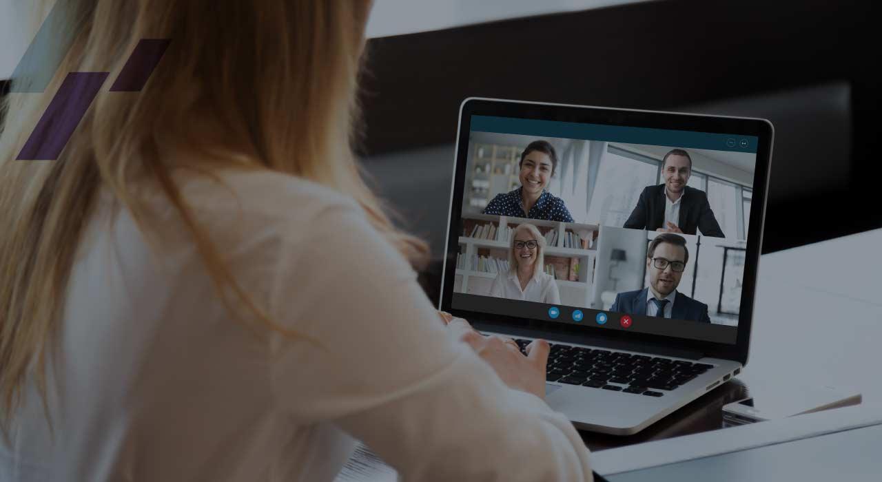 Videoconferencia – La seguridad en los tiempos del Coronavirus en 2020