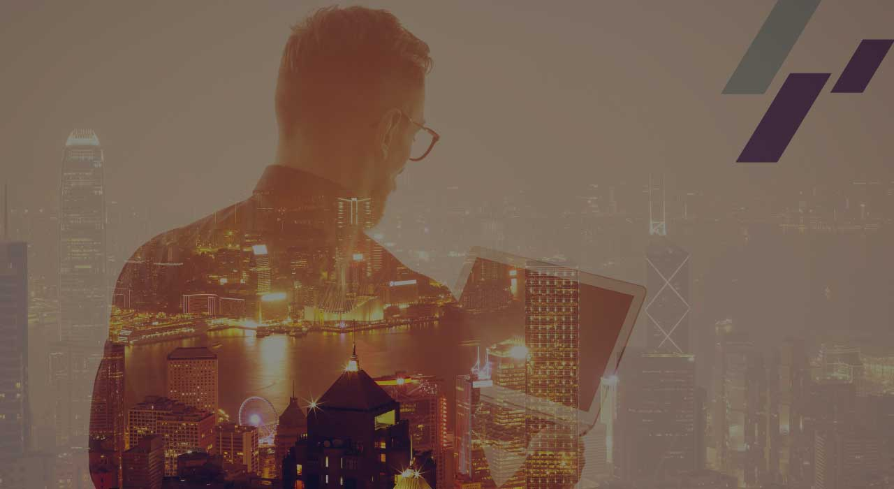 La aversión de la auditoría interna a la tecnología es real y tiene que desaparecer