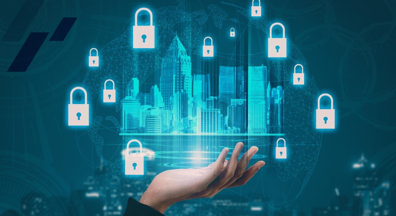 Cómo determinar el nivel de ciberseguridad de su cadena de valor