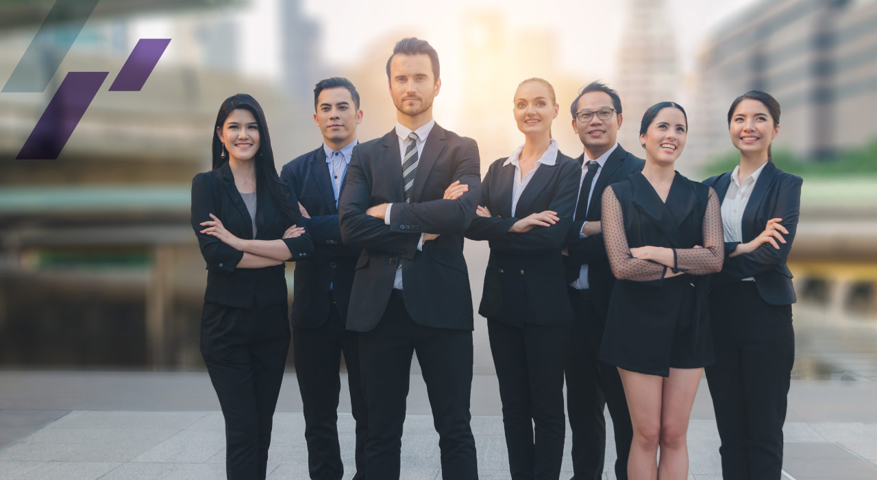 CYNTHUS, se posiciona entre las 15 consultoras más importantes de México
