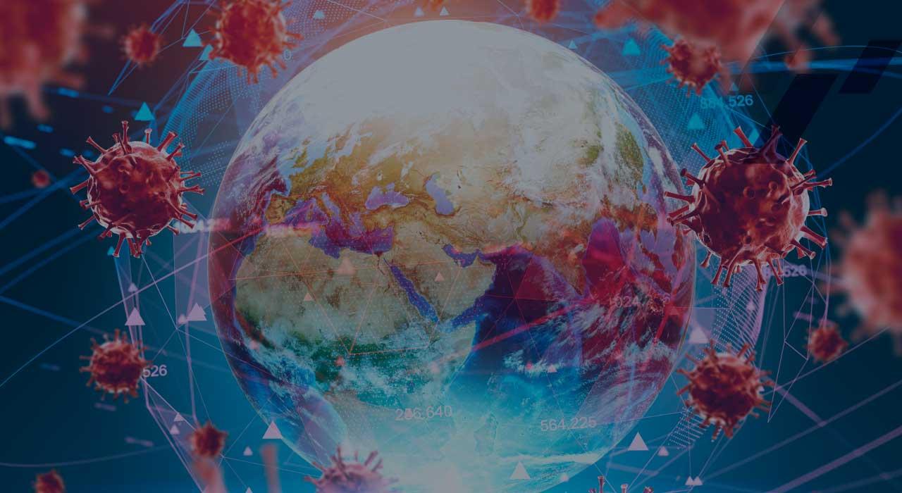 ¿Cómo gestionar el Programa de Continuidad de Negocio de una Organización ante una Pandemia?