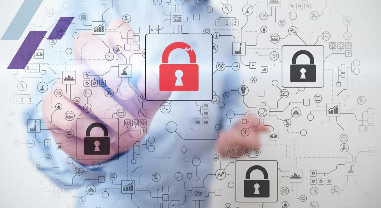 Consideraciones para una Estrategia de Cumplimiento de Privacidad de Datos