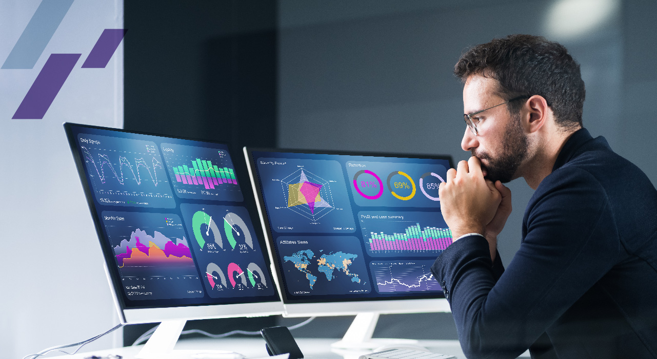 Data Analytics, ¿qué habilidades distinguen este perfil?