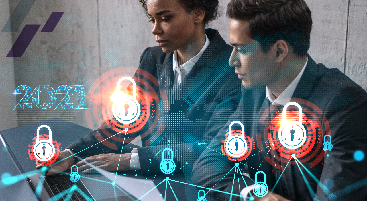 Especialistas en ciberseguridad, uno de los perfiles más demandados en 2021