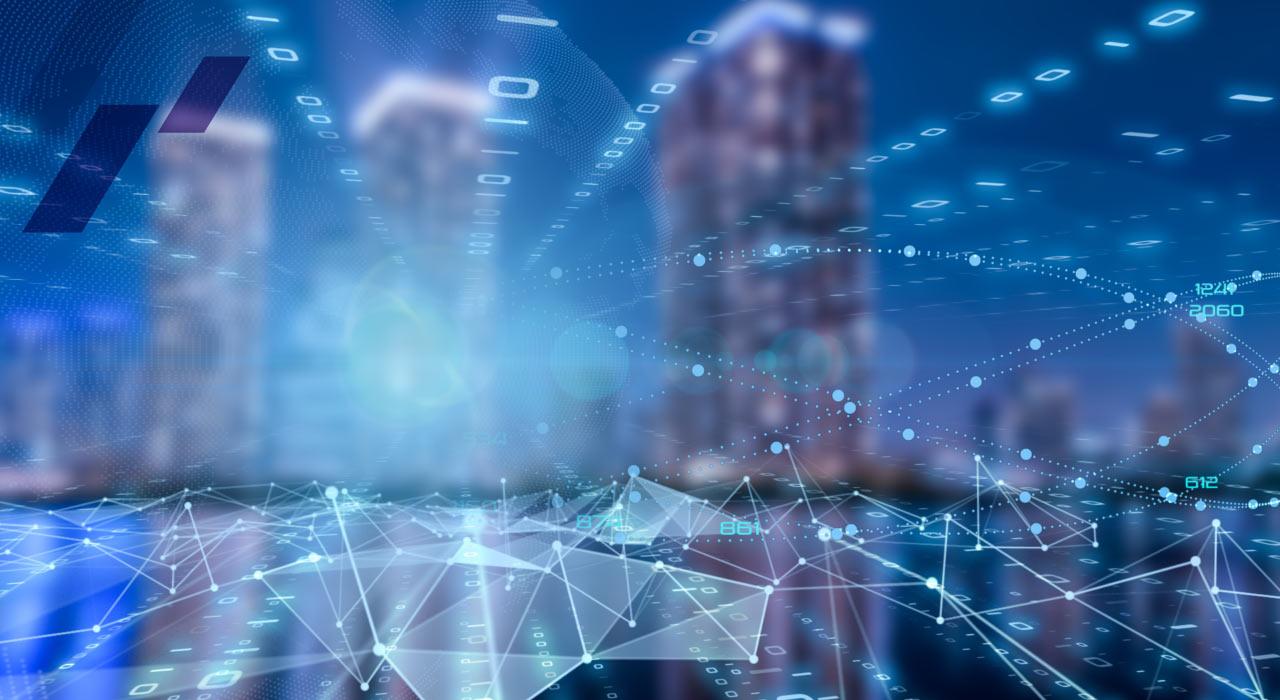 Enfoque de un modelo de seguridad de la información a un modelo de ciberseguridad - Artículo