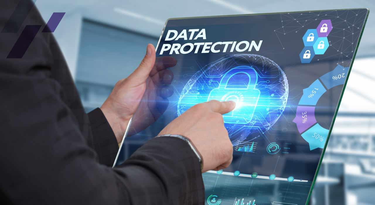 Oficial de Protección de Datos (Data Protection Officer – DPO), una nueva figura de seguridad en las organizaciones